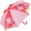 Deštníky