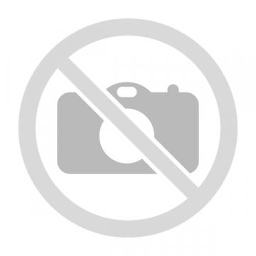 backory-riflove-prezuvky-modre-vel-30_9737_5753.jpg